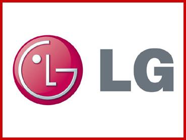 LG Bild