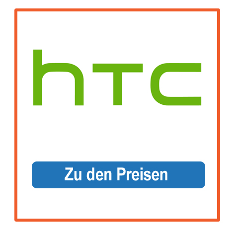 HTC Reparatur