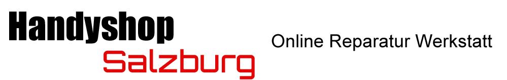 Handyshop Salzburg / An- und Verkauf