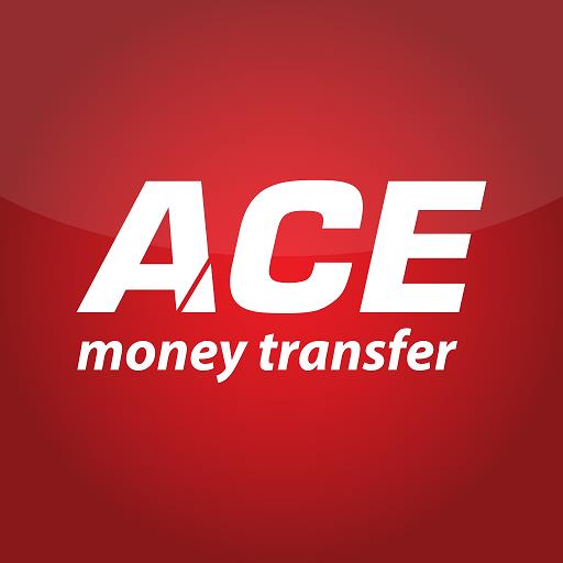 ACE Bild